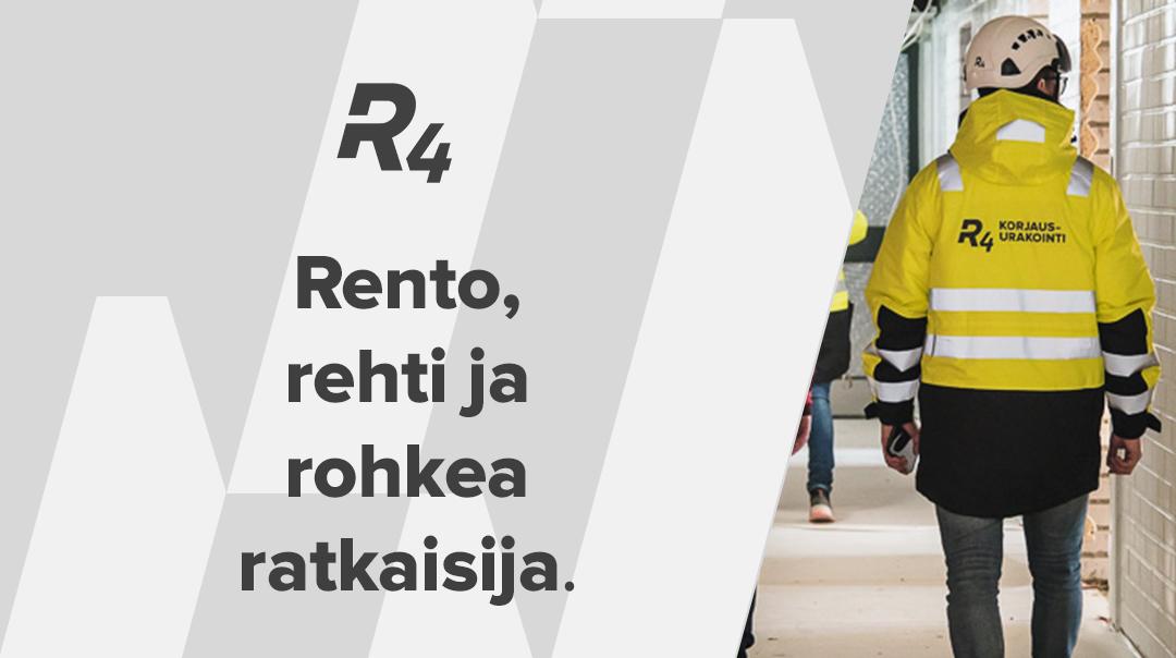 Refekuva R4