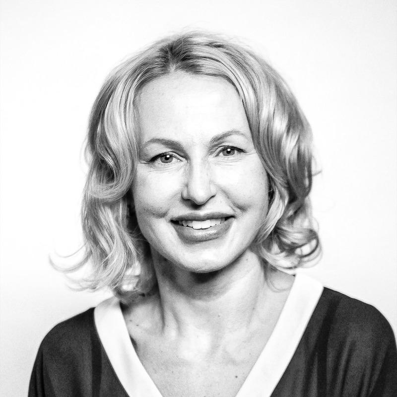 Thea Forstén