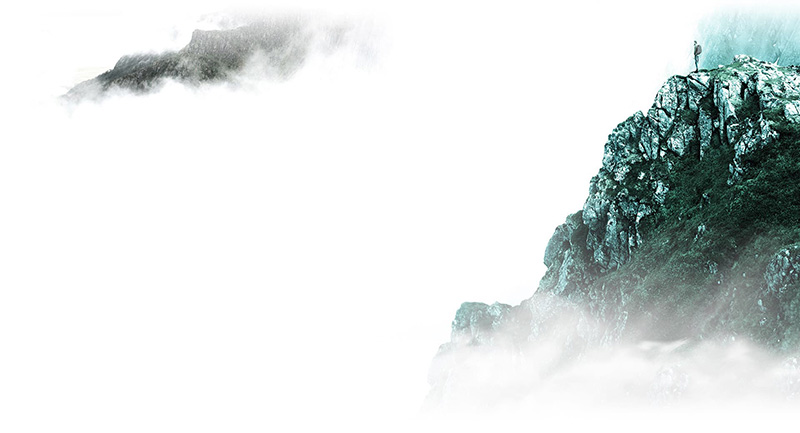 Mountains image background