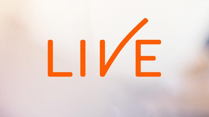 Valve loi Invalidisäätiölle uuden palvelubrändi Liven