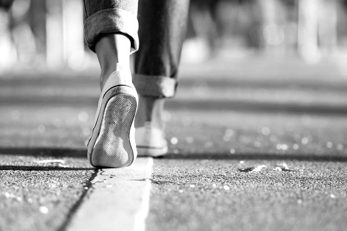 Liiketoiminnan uudistaminen, osa 1: Kolme ensimmäistä askelta