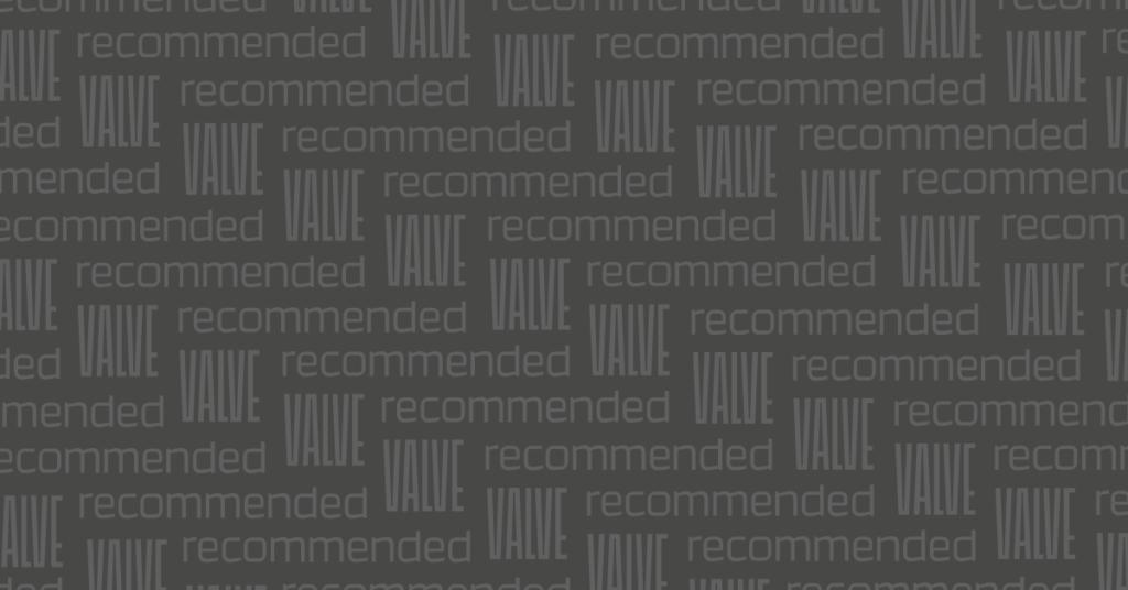 Valve ostaa Recon ja tähtää Pohjoismaiden johtavaksi B2B-markkinointi- ja viestintätoimistoksi