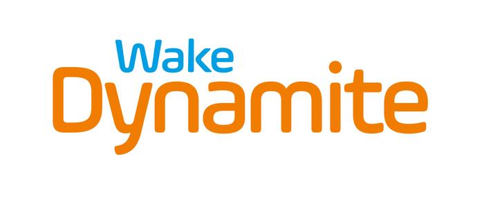 WakeDynamite ja Sanoma tuovat mainostajille reaaliaikaisen mainonnan käyttöön Sanoman kanavissa