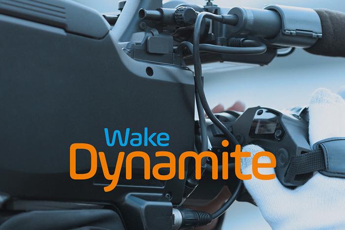 Valveen Wake Dynamite Think Ink- kilpailun finaaliin