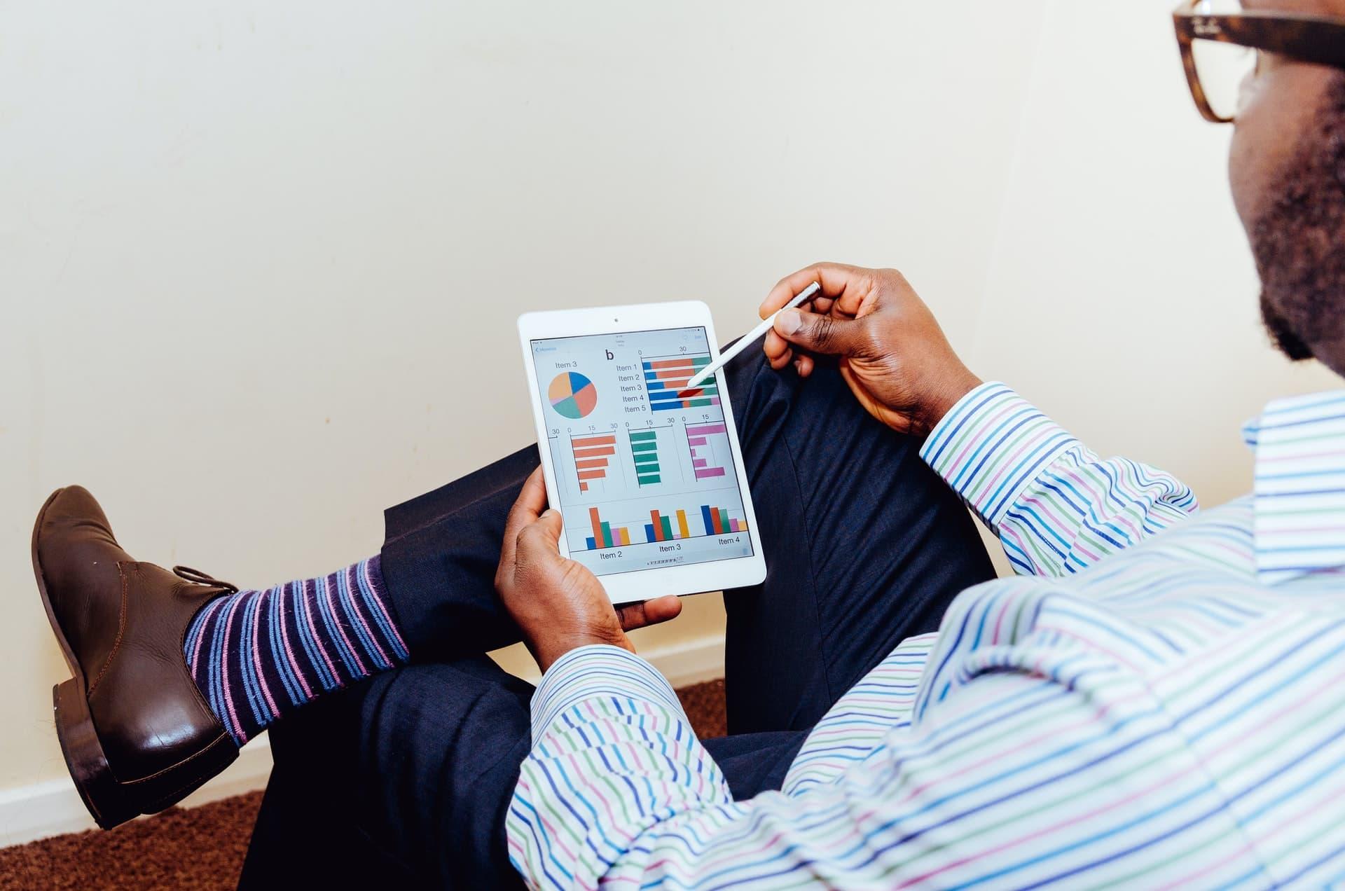 Account-Based Marketing –alustojen vertailu – parhaat työkalut B2B-yritysten markkinoinnin ja myynnin tehostamiseen