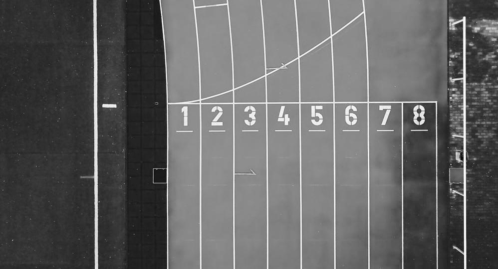 8 markkinointiautomaatiojärjestelmän keskeistä ominaisuutta