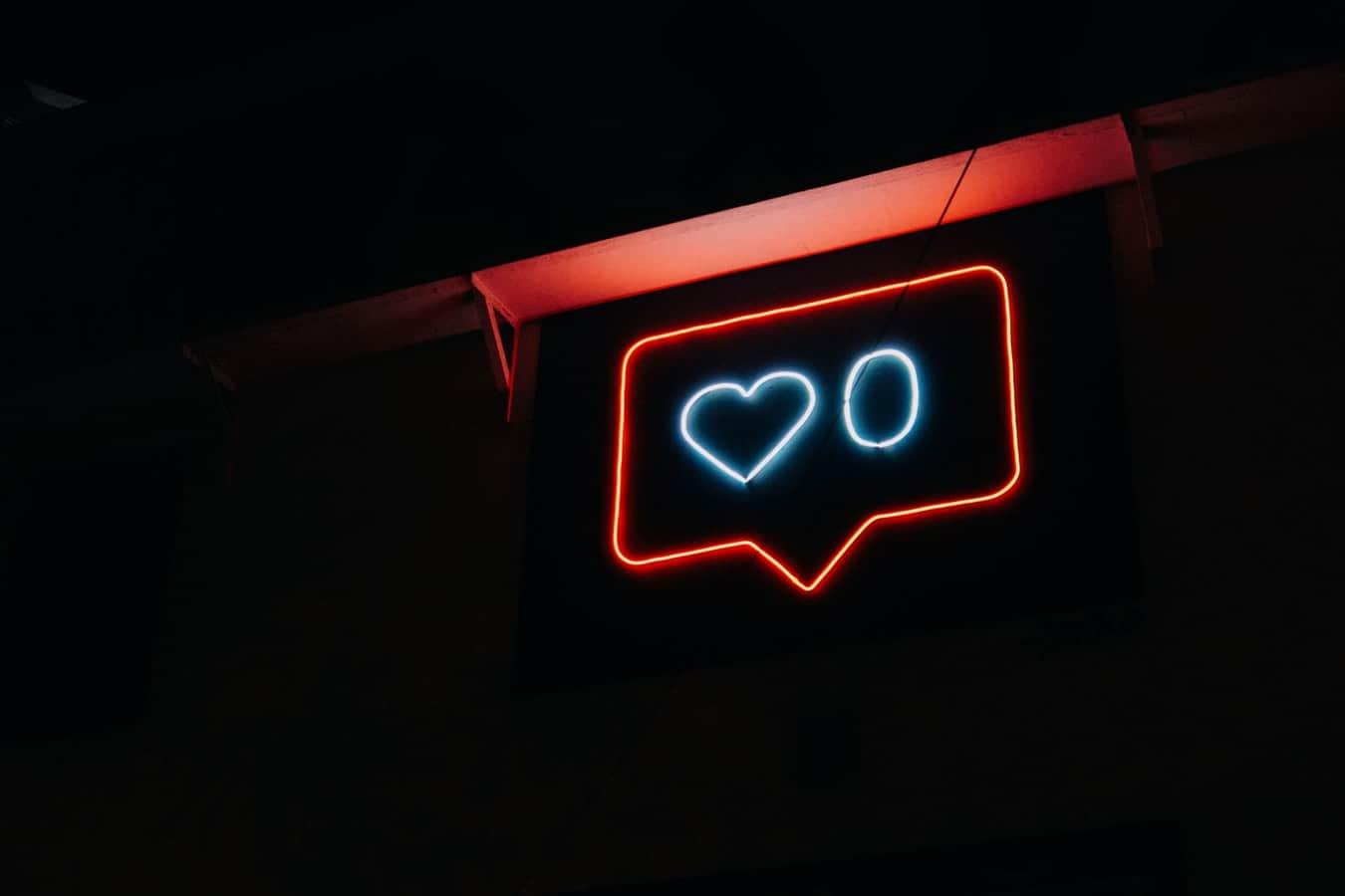 10-4-1 -sääntö tehostaa viestintää sosiaalisessa mediassa