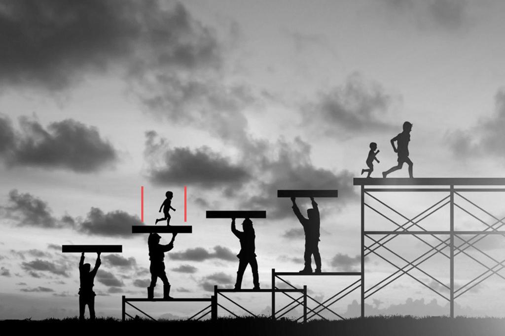 Valve Groupin kasvun ja kansainvälistymisen vauhdittamiseen kolmen miljoonan euron osakesijoitus Arvo Sijoitusosuuskunnalta