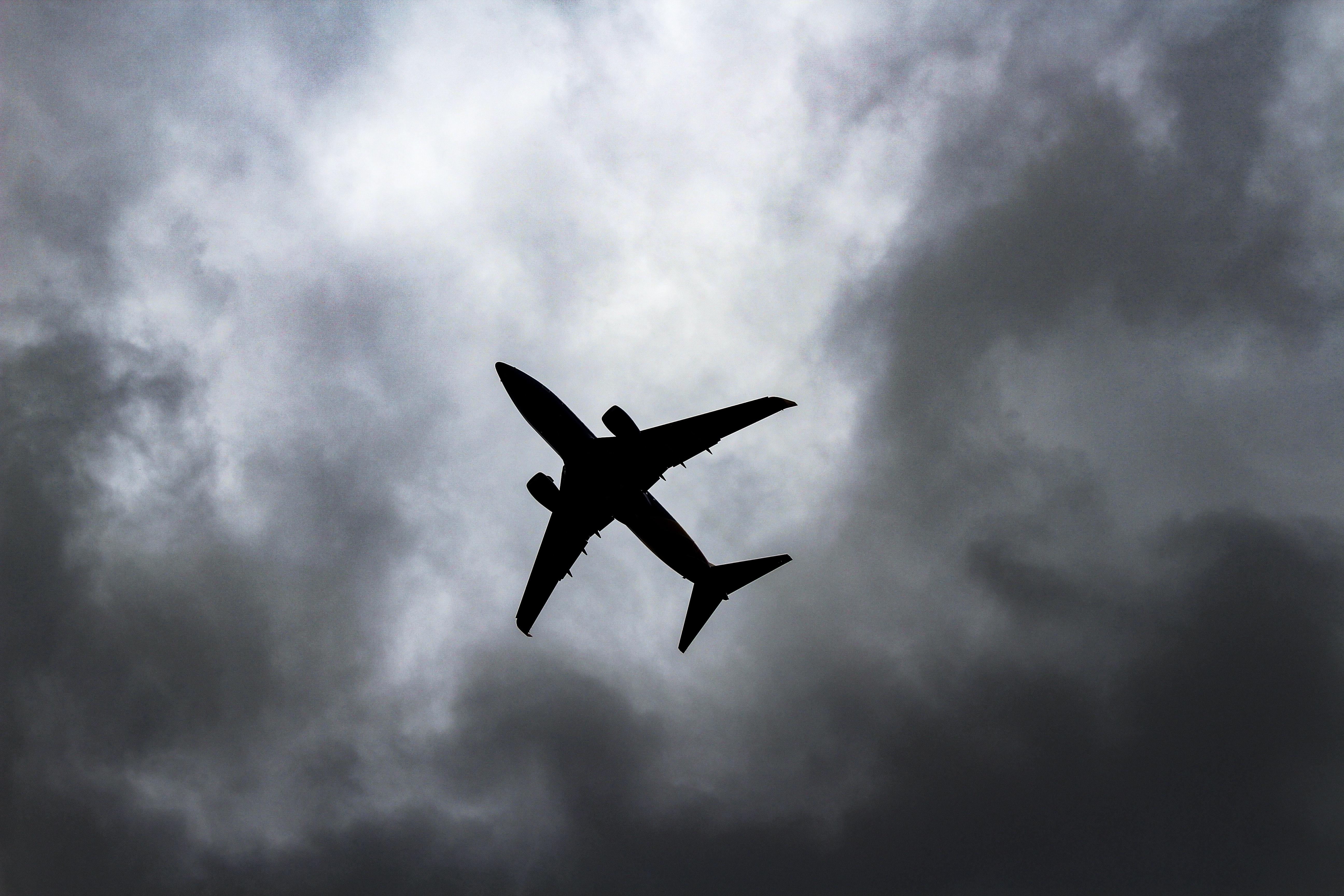 Mikä on B2B-brändin arvo ja kuinka nostaa se harmaiden pilvien yläpuolelle?